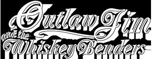 Outlaw Jim Logo